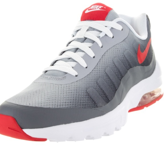 Nike Air Max Invigor Print Mens Casual Shoe | Modell's